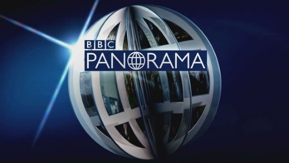 BBC Panorama: Train Fares- Are we being taken for a ride?